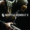 Wiz Khalifa - Can't Be Stopped - Mortal Kombat X - Trailer Song