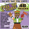 "Million Vibes - ""Full Up A Class"" Mixtape"