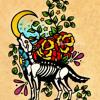 Dead Wolf (prod. Lawless)