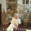 Gramophone - Eugen Doga