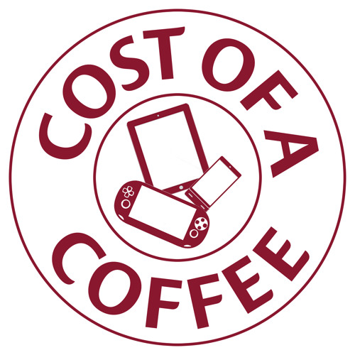 Cost of a Coffee Themes