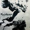 Kurokumo (Prod by Natsu Fuji)