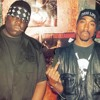 Who Shot Ya ( Biggie Smalls Remix )