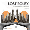 Lost Rolex - New York (Original Mix)
