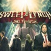Michael Sweet: Sweet & Lynch, New Albums, Stryper and Hair!