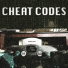 Cheat Codes (feat. Emblem3)