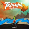 Machel Montano - Play A Mas [Triumph Riddim]