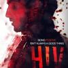 """اغنية فيلم HIV """"في ناس"""" محمد الشرنوبي"""