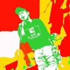 Ali Rege's tracks - Ali Rege and ETERNAL BLUE - KEM 2 (made with Spreaker)