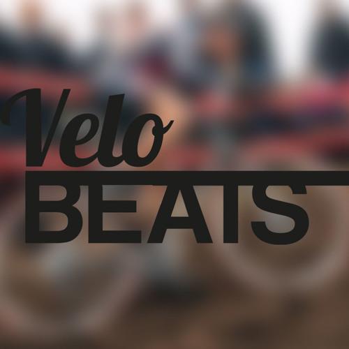 VeloBeats Jeremy Powers' OWWWWWWW!