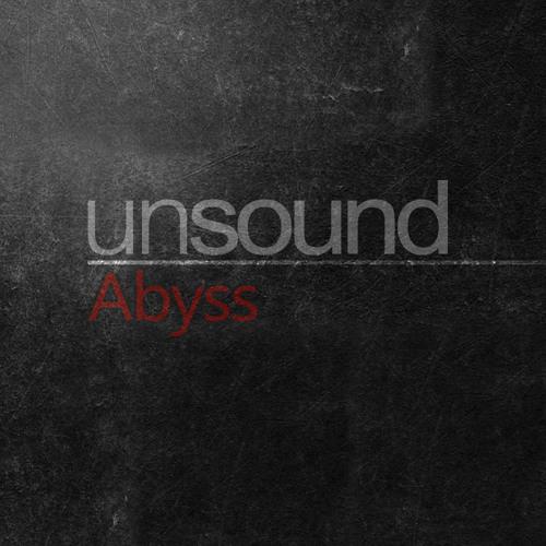 unsound - Abyss