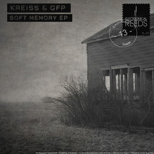 Kreiss & GFP - Moving Keyboards [Preview]