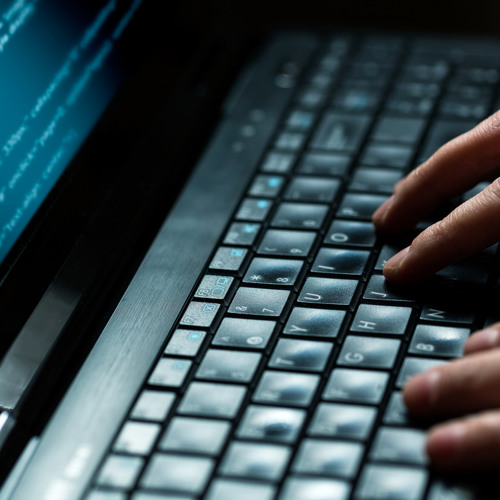 Which Cyber Hacks Should We Worry About?