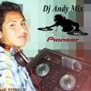 98 Candy Perreo - Dj Peligro & Dj Kelvin [ Dj Andy Mix 2015 ] Intro de Jhotriz