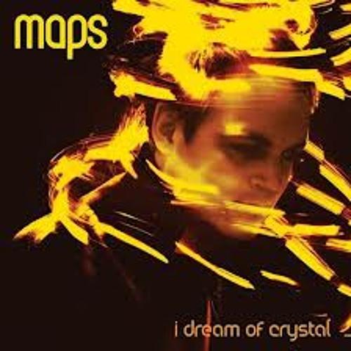 I Dream of Crystal