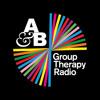 Steve Haines & CBM - Memphis (SEQU3l Remix) feat. on Above & Beyond's Group Therapy #113