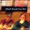 What Do You Do?  (prod By Funky Notes)