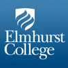 Elmhurst College Fight Song performed by women of Pitch Perfect, Fall 2014