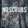Bastille No Scrubs (TLC Cover)