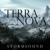 Terra Nova (Epic, Cinematic)