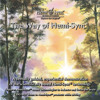 The Way Of Hemi-Sync®