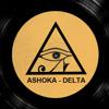 Ashoka - Delta - (Original MIX) FREE DOWNLOAD