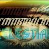 05  - Combinacion Celestial - La Voz Versatil (Prod.By Real Music & Ab Music)