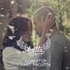 Prévia - Anitta - Cobertor Part. Projota_COVER