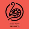 Tudor Neve - The Islands