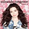 Miranda Cosgrove - Kissing U (Joseph K Bootleg edit)