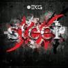 EKG - Steel