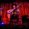 Download Voodoo Chile( Blues)Randy Hansen, Acoustic Show, Everett, WA. 2014 - 12.31 Mp3