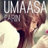 UMAASA PA RIN - MaddahwzXclusive (ASHER,JFLICK,JONERBIG&MAIKEESTARR)