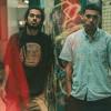 D.M (D.E.A Family) feat.Murder - ¿De cuando Acá? (Prod.Primobeatz) + DJ Mistico
