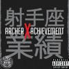 Achievement Remix