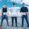 Me Marchare - Los Cadillacs Ft Wisin mp3