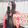 Innocence -SAO OP- Carla Costa (Cover)