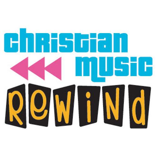 Christian Music Rewind w/ Shaun Michaels (Demo)