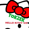 Hello Kitty (TOKZEK REMIX VIP)