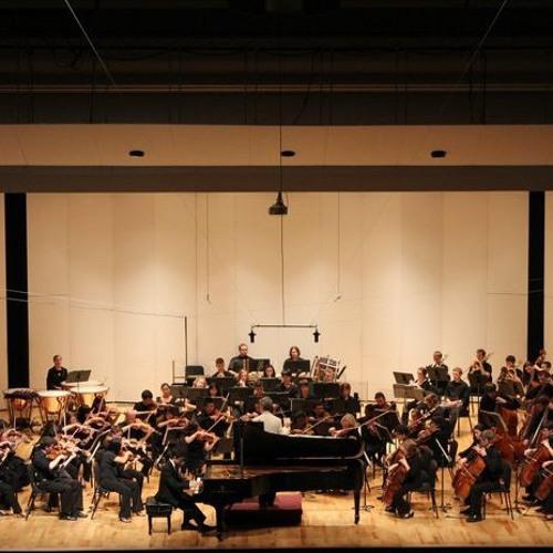 Liszt  Piano Concerto No. 2 in A major