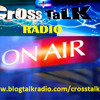 "CROSS TALK RADIO ""WATCHMEN WARNING""JESUITS INFILTRATION in SEMINARIES,BIBLE COLLEGES,Churches"