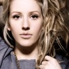 Ellie Goulding - Love Me Like You Do - (4songs.PK)