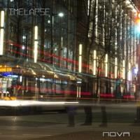 Timelapse - (New Mix)
