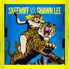 Shawn Lee - Fuzz City (Skeewiff's Spaghetti Western Revision)
