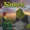 Shrek - Fairytale