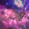 Cover of Intro [Ariana Grande]