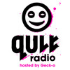QULT Radio | Hosted by Geck-o | Episode 42 | Guestmix by ATMO & 2Faded