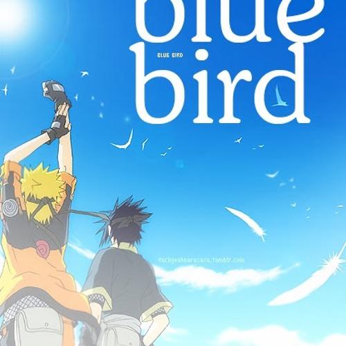 Free download lagu blue bird ikimono gakari phlost.