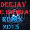 Dj Jesus ft Kataleya-Ser Boa(Remix DeeJay The Bangas )Afro House 2015