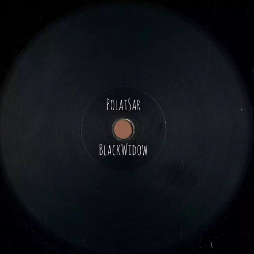Polat'Sar-Black Widow